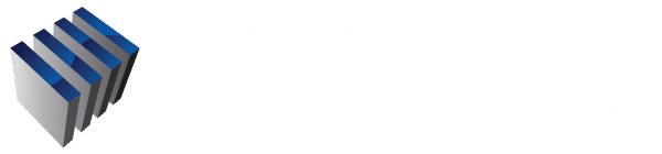 Johns Lyng Commercial Builders